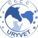 Photo de Docteur Jean-Marc BUCHI  Cabinet vétérinaire URYVET