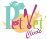 Photo de Clinique Vétérinaire PET VET CLINIC