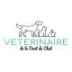 Photo de Cabinet vétérinaire de la Dent du Chat