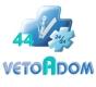 Photo de VETOADOM44