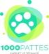 Photo de Cabinet Vétérinaire 1000 pattes