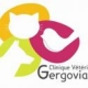 Photo de CLINIQUE VETERINAIRE GERGOVIA