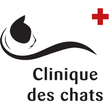 Photo de CLINIQUE VETERINAIRE DES CHATS