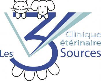 Photo de Clinique Vétérinaire Les Trois Sources