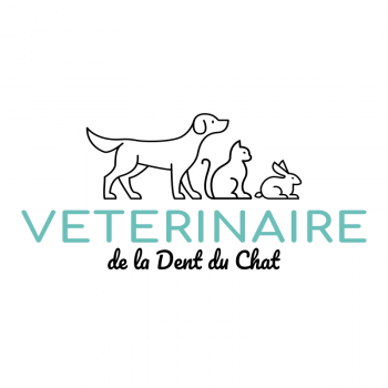 Photo de Clinique Vétérinaire de la Dent du Chat